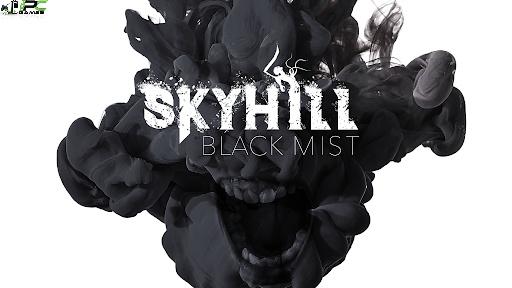 SKYHILL Black Mist Cover