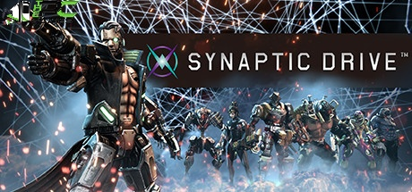 SYNAPTIC DRIVE download