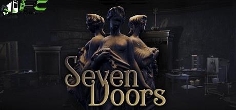 Seven Doors download