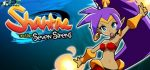 Shantae and the Seven Sirens download