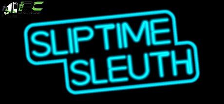 Sliptime Sleuth download