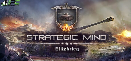 Strategic Mind Blitzkrieg download