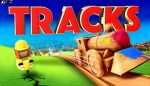 Tracks The Family Friendly Open World Train Set Game Suburban Pack Cover