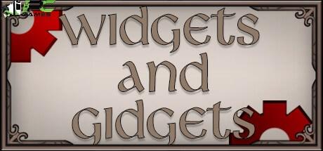 Widgets and Gidgets download