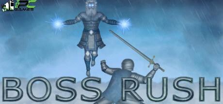 Boss Rush Mythology download