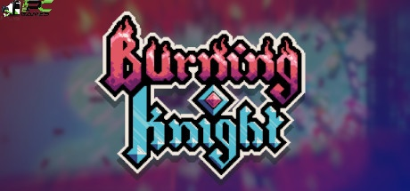 Burning Knight download