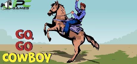Go, Go Cowboy download