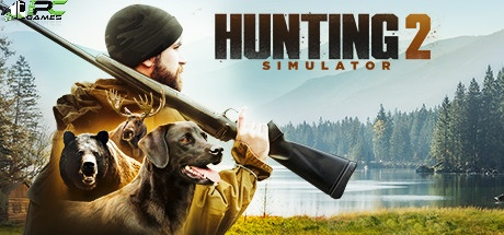 Hunting Simulator 2 download