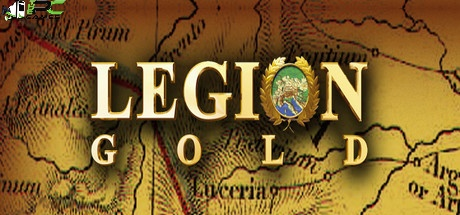Legion Gold download