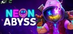 Neon Abyss download