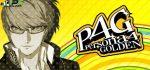 Persona 4 Golden download
