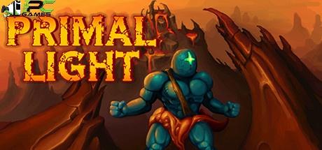 Primal Light download