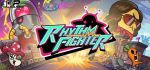 Rhythm Fighter download