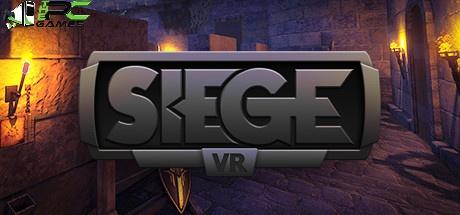 SiegeVR download