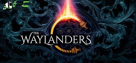 The Waylanders download