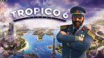 Tropico 6 Lobbyistico Cover