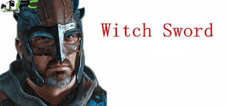 Witch Sword game free