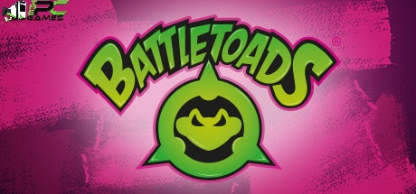 Battletoads download