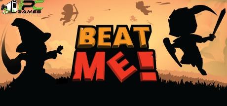 Beat Me! download