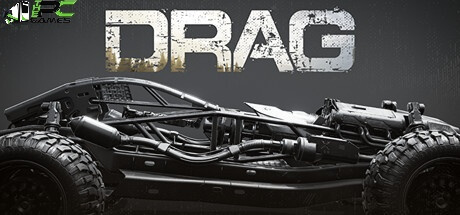 DRAG download