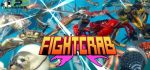 Fight Crab download