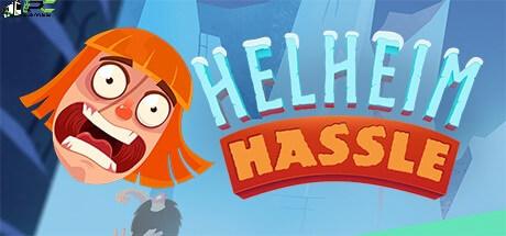 Helheim Hassle download
