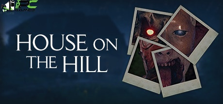 House on the Hill free game