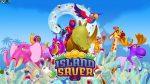 Island Saver Fantasy Island Cover