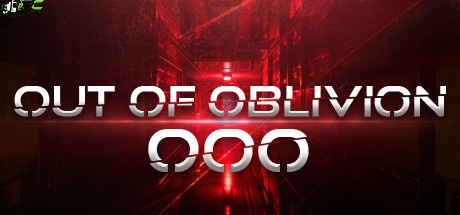 Out of Oblivion Cover
