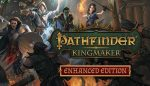 Pathfinder Kingmaker Definitive Edition Cover