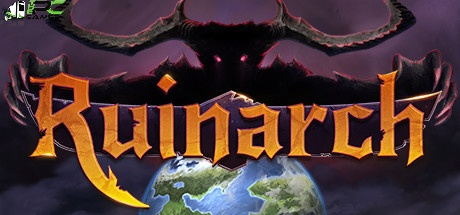 Ruinarch download