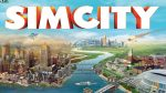 SimCity 4 Deluxe Edition Cover