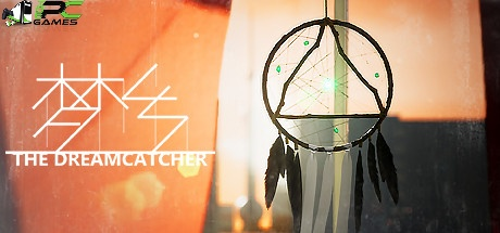 The Dreamcatcher download