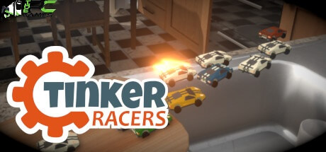 Tinker Racers free game