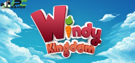 Windy Kingdom download