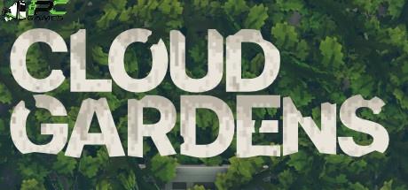 Cloud Gardens free