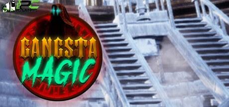 Gangsta Magic download