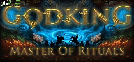 Godking Master of Rituals download