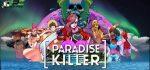 Paradise Killer download