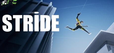 STRIDE download