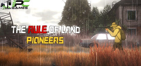 The Rule of Land Pioneers download