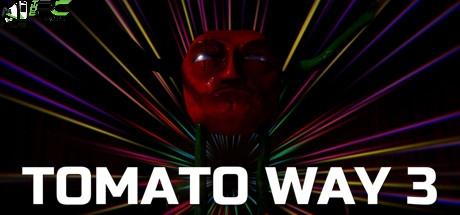 Tomato Way 3 free game