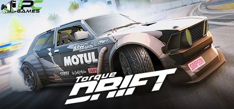 Torque Drift download