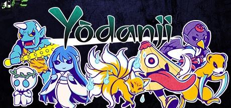 Yōdanji download