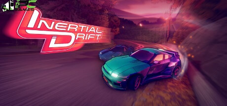 inertial drift game free