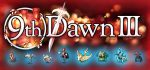 9th Dawn III gae