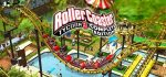 RollerCoaster Tycoon 3 Complete Edition download