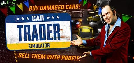 Car Trader Simulator download