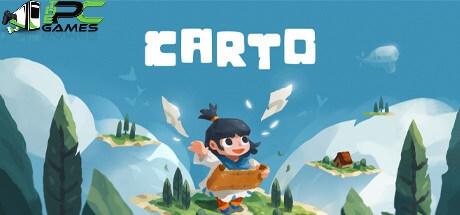 Carto download