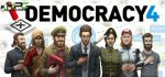 Democracy 4 download